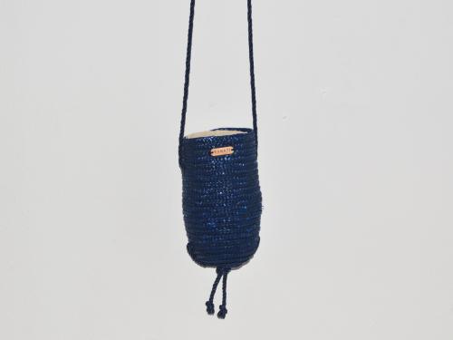 2--bolso-azul_1800x1800