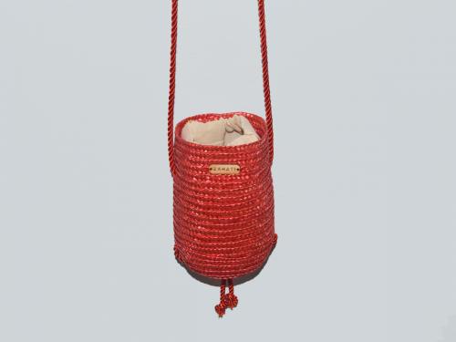 3--bolso-salmon_1800x1800