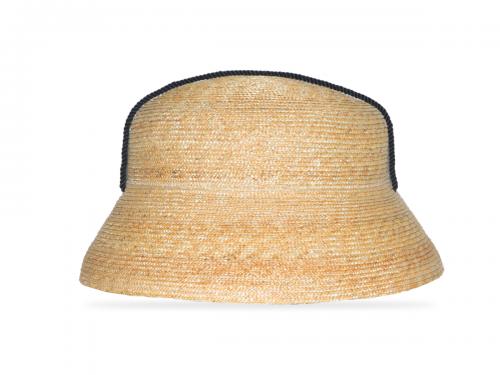 40.Sombrero Copeto