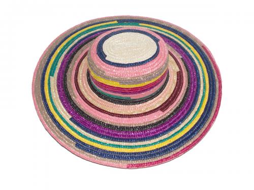 sombrero-colorines-1_1800x1800