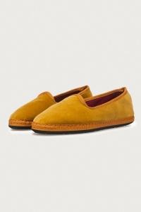 flabelus-amarillo-01