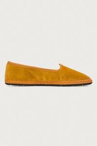 flabelus-amarillo-02