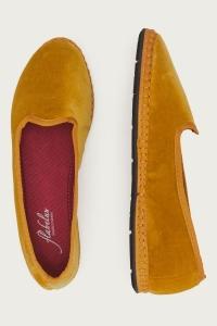 flabelus-amarillo-03