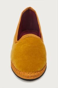 flabelus-amarillo-04